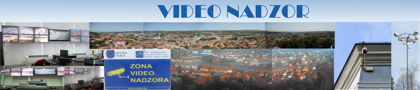 video_nadzor